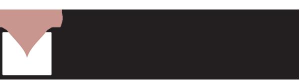 ajandek rejtveny logo