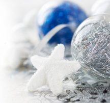 Karácsonyi ajándék rejtvény - Szeretet rejtvény