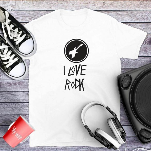I-love-rock-mintas-polo