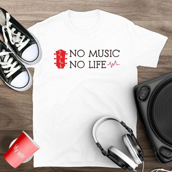 No-music-no-life-mintas-polo