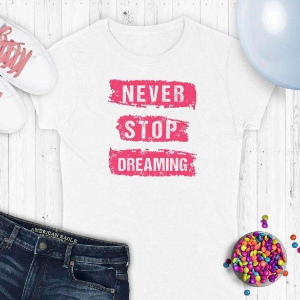 never-stop-dreaming-mintas-polo