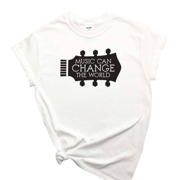 Music-can-change-the-world-mintas-polo