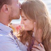 Szerelmet valló rejtvény