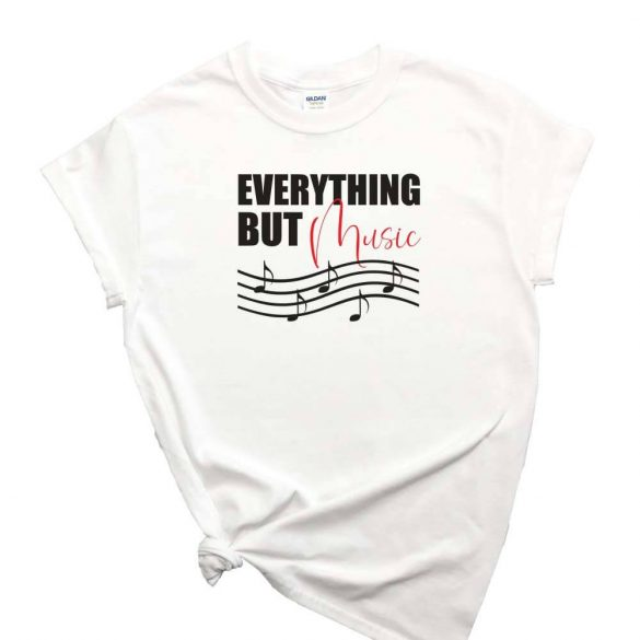Everything-but-music-mintas-polo