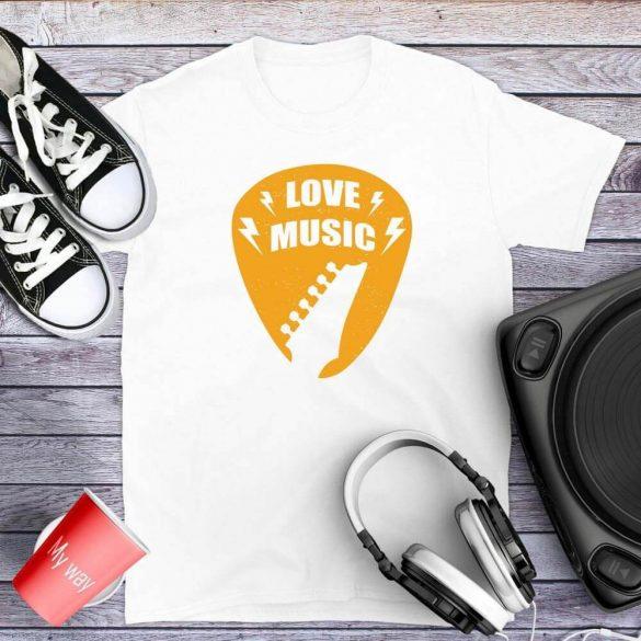 Love-music-mintas-polo