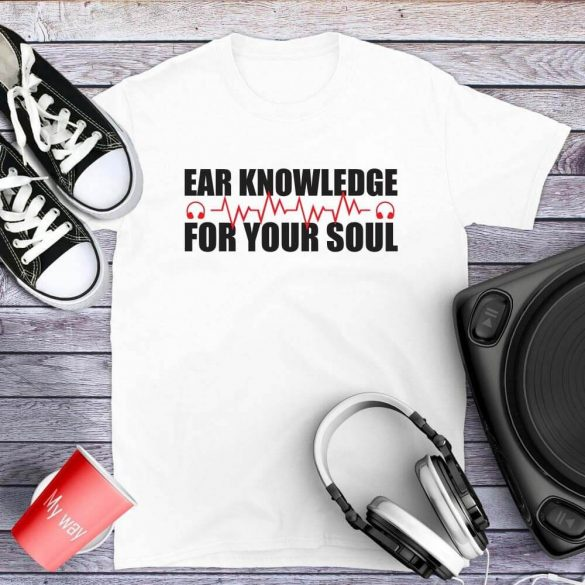 Ear-knowledge-for-your-soul-mintas-polo