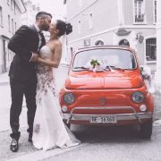 Ajándék esküvőre